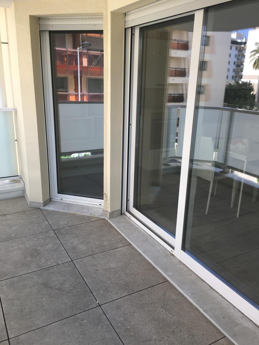 Appartement - JUAN LES PINS