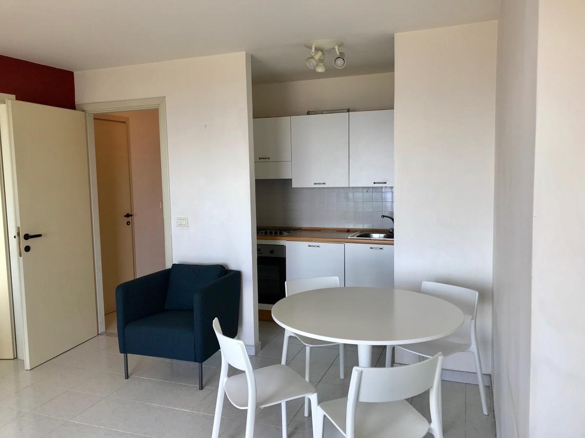 appartamento - Rocquebrune Cap Martin