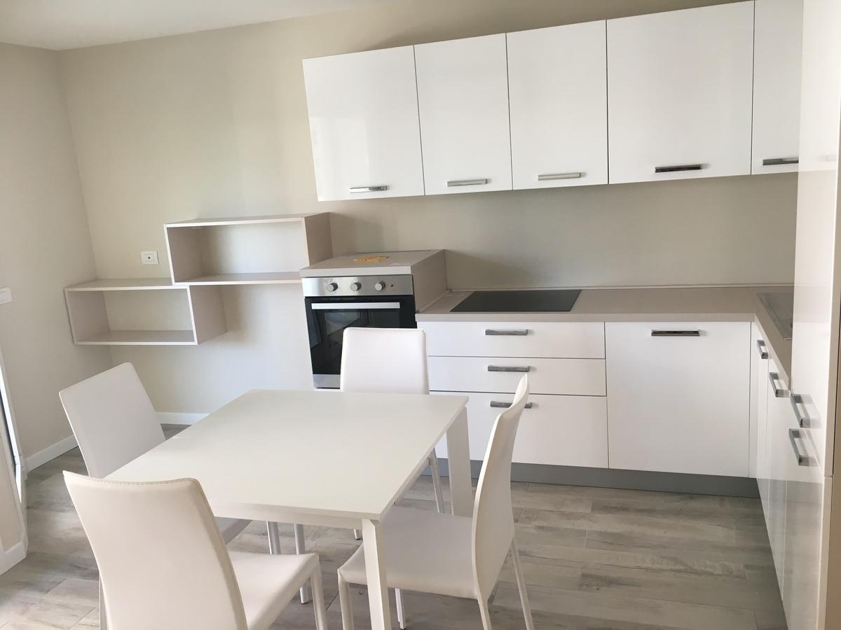 appartamento - JUAN LES PINS