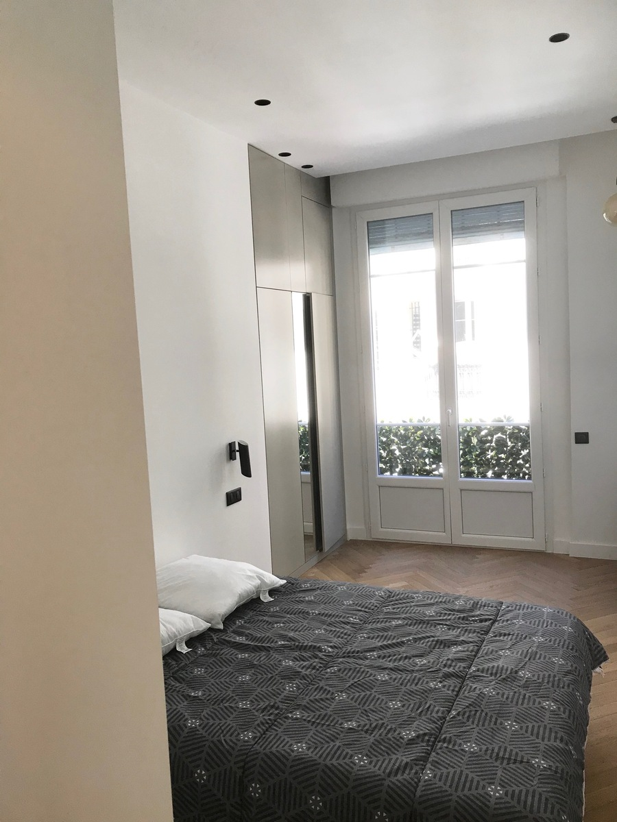 Appartement - NICE