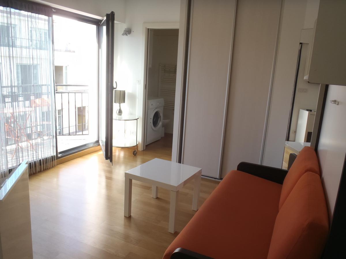 Locazione appartamento Nice