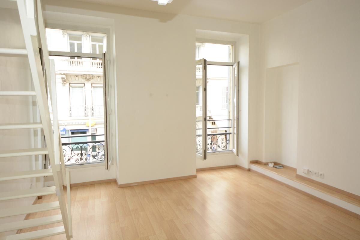 appartamento - Nice