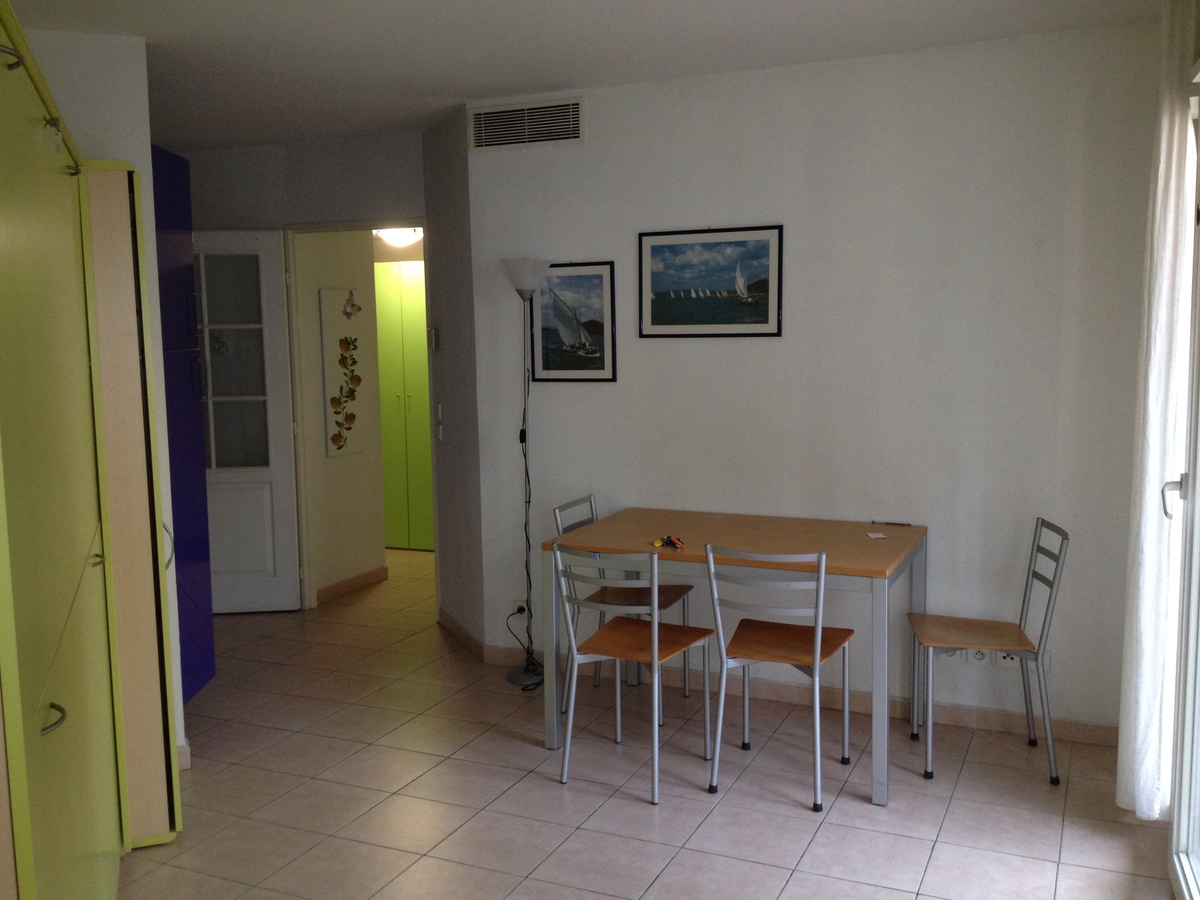 Location appartement nice 06000 - Location appartement meuble nice ...
